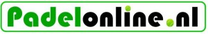 padel_logo